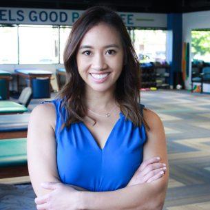 Kristin Meily