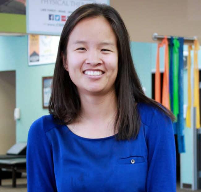 Christy Nguyen