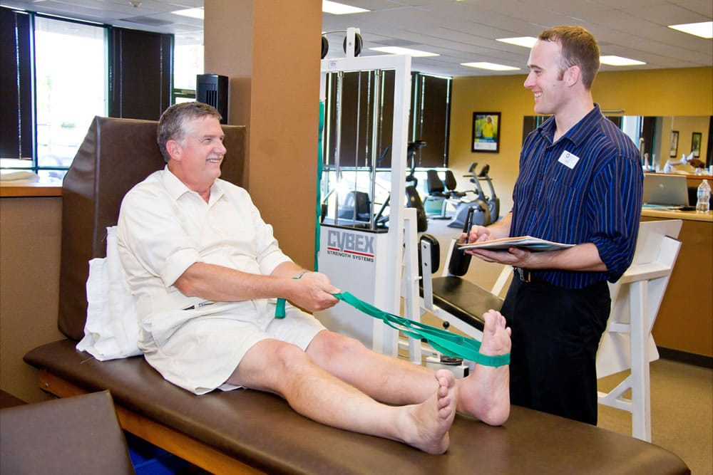 physical therapist intern now hiring for all locations therapy aide jobs long island ny