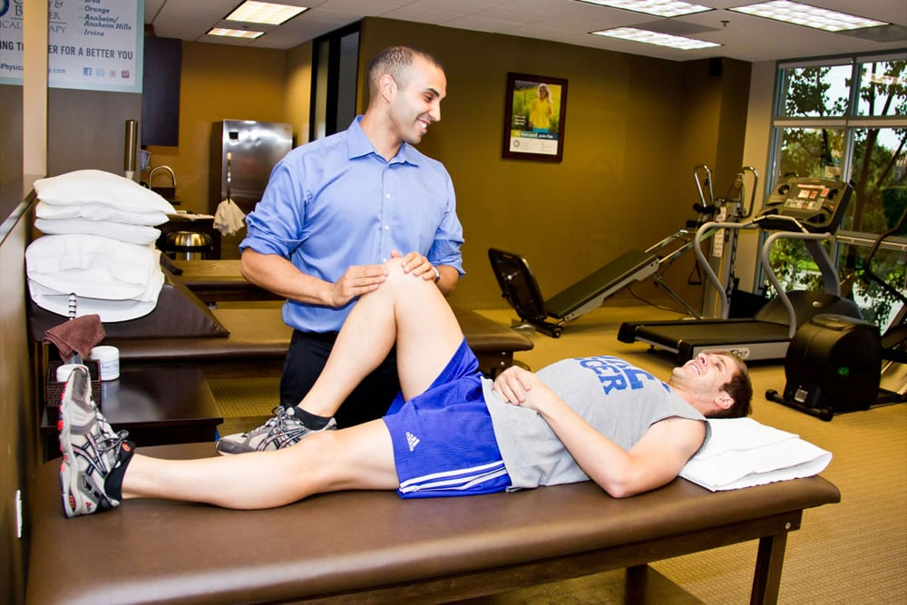 Image result for physical therapy service you