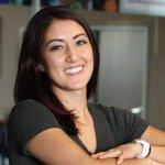 Melissa Urrutia, PT, DPT, OCS