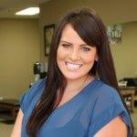 Rebecca McCloskey, PT, DPT