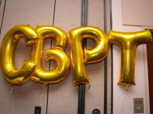 CBPT Milestone Party – Night in Vegas