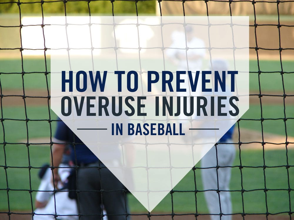 baseball avoiding injuries essay We know to keep our eye out for fly and foul balls at a baseball game, but  have  enough time to get out the way of foul balls to avoid serious injury  as a result,  the braves filed a motion to dismiss or for summary judgment.