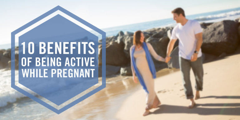 10-Benefits-of-Being-Active-While-Pregnant