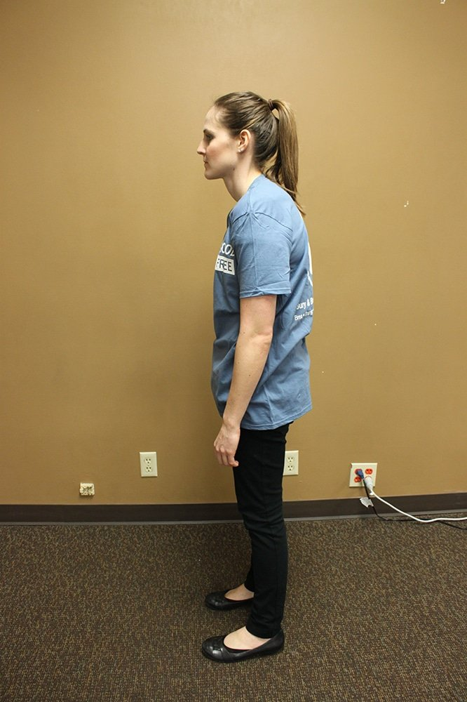 Scoliosis 101 How To Practice Perfect Posture