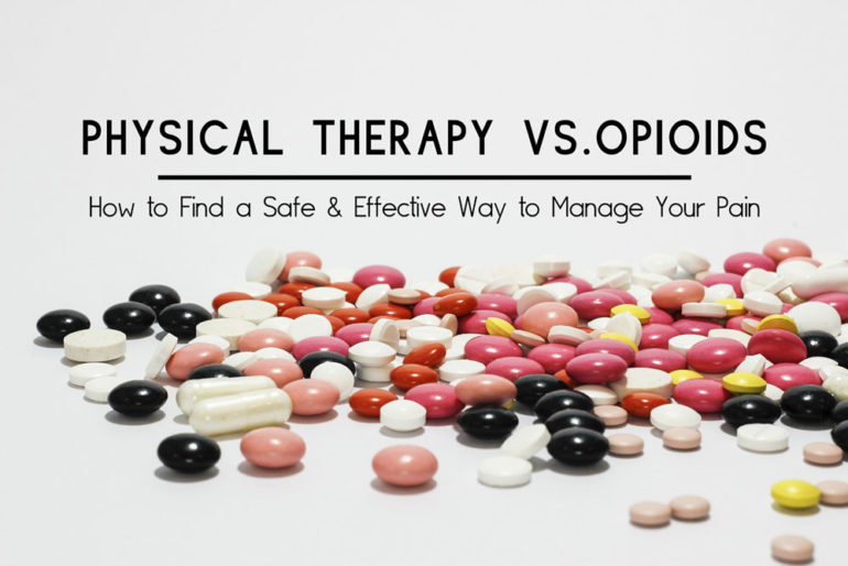 comparing therapy and medication Thompson lw, coon dw, gallagher-thompson d, et al comparison of desipramine and cognitive/behavioral therapy in the treatment of elderly outpatients with mild-to-moderate depression am j geriatr psychiatry.