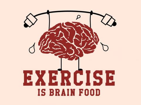 Exercise-is-Brain-Food