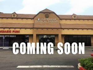 CBPT TUSTIN IS COMING SOON!