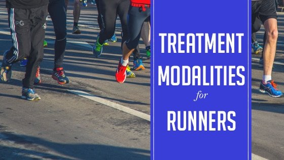 Track Treatment Modalities