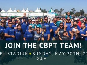 Walk to Cure Arthritis — Join our team!