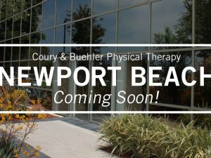 CBPT Newport Beach is Coming Soon!